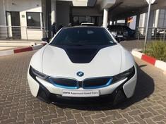 2015 BMW i8  Gauteng Centurion_1
