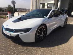 2015 BMW i8  Gauteng Centurion_2