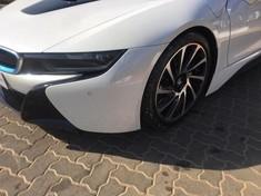 2015 BMW i8  Gauteng Centurion_3