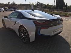 2015 BMW i8  Gauteng Centurion_4