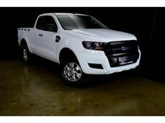 2019 Ford Ranger 2.2TDCi XL Auto Bakkiie SUP/CAB Gauteng