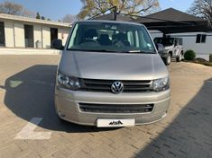 Volkswagen Bus For Sale Used Cars Co Za