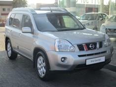 2009 Nissan X-trail 2.5 Le 4x4 A/t (r65)  Gauteng