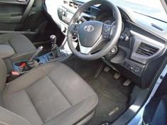 2016 Toyota Corolla 1.4D Esteem Gauteng Rosettenville_4