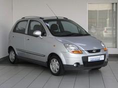 2013 Chevrolet Spark Lite Ls 5dr  Gauteng