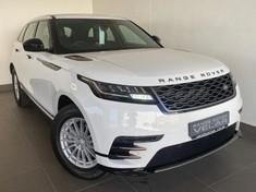 2020 Land Rover Velar 2.0D Gauteng