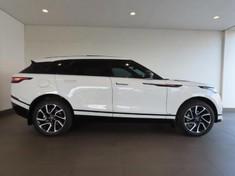 2019 Land Rover Velar 2.0D Gauteng Johannesburg_2