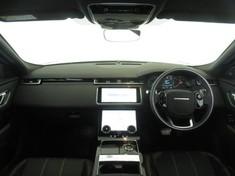 2019 Land Rover Velar 2.0D Gauteng Johannesburg_3