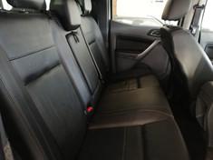 2016 Ford Ranger 3.2TDCi XLT Auto Double Cab Bakkie Eastern Cape Port Elizabeth_3