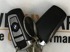 2014 BMW 6 Series 640d Gran Coupe  Gauteng Centurion_4