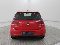 2018 Volkswagen Golf VII 1.0 TSI Trendline Gauteng Boksburg_2