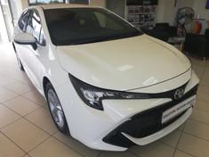 2019 Toyota Corolla 1.2T XS (5-Door) Eastern Cape