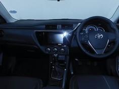 2017 Toyota Corolla 1.4D Prestige Gauteng Soweto_1