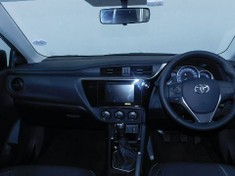 2017 Toyota Corolla 1.4D Prestige Gauteng Soweto_2