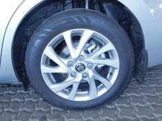 2017 Toyota Corolla 1.4D Prestige Gauteng Soweto_4