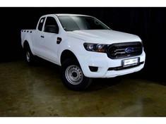 2019 Ford Ranger 2.2TDCi XL Auto P/U SUP/CAB Gauteng