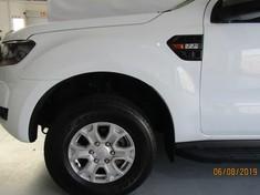 2017 Ford Ranger 2.2TDCi XLS 4X4 Auto Double Cab Bakkie Kwazulu Natal Hillcrest_3