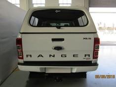 2017 Ford Ranger 2.2TDCi XLS 4X4 Auto Double Cab Bakkie Kwazulu Natal Hillcrest_4