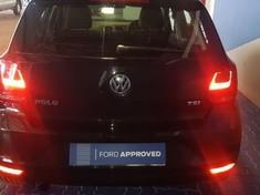 2016 Volkswagen Polo 1.2 TSI Highline DSG 81KW Gauteng Alberton_3