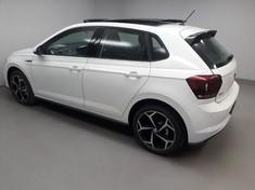 2019 Volkswagen Polo 1.0 TSI Comfortline DSG Western Cape Cape Town_3