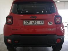2016 Jeep Renegade 2.4 Trailhawk Auto Mpumalanga Secunda_3