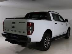 2017 Ford Ranger 3.2TDCi WILDTRAK Auto Double Cab Bakkie Western Cape Tygervalley_1