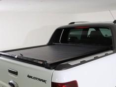 2017 Ford Ranger 3.2TDCi WILDTRAK Auto Double Cab Bakkie Western Cape Tygervalley_2