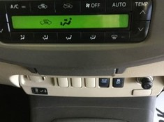 2012 Toyota Fortuner 3.0d-4d Rb  Western Cape Kuils River_2
