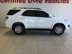 2012 Toyota Fortuner 3.0d-4d Rb  Western Cape Kuils River_4