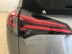 2018 Toyota Rav 4 2.0 GX Auto Western Cape Kuils River_2