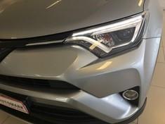 2018 Toyota Rav 4 2.0 GX Auto Western Cape Kuils River_4