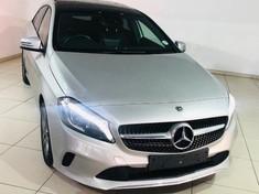 2018 Mercedes-Benz A-Class A 220d Urban Auto Western Cape Cape Town_1