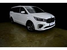 2019 Kia Sedona 2.2 CRDi SXL Auto 7 SEAT Gauteng Centurion_0