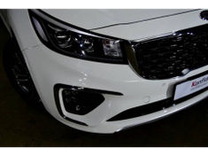 2019 Kia Sedona 2.2 CRDi SXL Auto 7 SEAT Gauteng Centurion_2