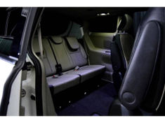 2019 Kia Sedona 2.2 CRDi SXL Auto 7 SEAT Gauteng Centurion_4