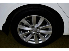2014 Kia Cerato 2.0 EX Auto 5-Door Gauteng Centurion_3