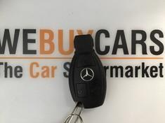 2011 Mercedes-Benz Vito 113 Cdi Function  Gauteng Centurion_4