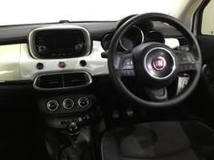 2016 Fiat 500X 1.6 Pop Star Western Cape Cape Town_2