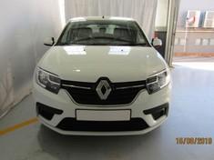 2019 Renault Sandero 900 T expression Kwazulu Natal_1