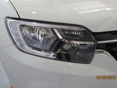 2019 Renault Sandero 900 T expression Kwazulu Natal_2
