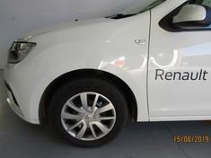 2019 Renault Sandero 900 T expression Kwazulu Natal_3