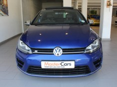 2016 Volkswagen Golf GOLF VII 2.0 TSI R DSG Eastern Cape East London_1