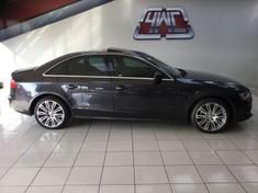 2015 Audi A4 2.0 Tdi S 105kw  Mpumalanga