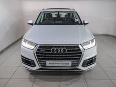 2018 Audi Q7 3.0 TDI V6 Quattro TIP Western Cape