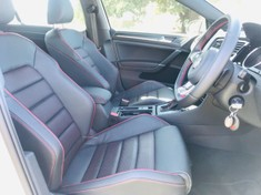 2019 Volkswagen Golf VII GTI 2.0 TSI DSG Kwazulu Natal Durban_1
