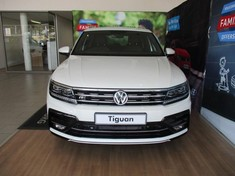 2019 Volkswagen Tiguan 2.0 TSI Highline 4MOT DSG North West Province Rustenburg_1