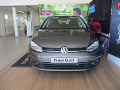 2019 Volkswagen Golf VII 1.0 TSI Trendline North West Province Rustenburg_1