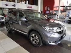 2019 Honda CR-V 2.0 Comfort CVT Gauteng Edenvale_0