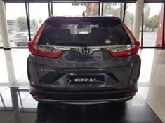 2019 Honda CR-V 2.0 Comfort CVT Gauteng Edenvale_2