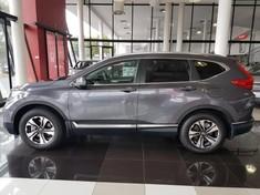 2019 Honda CR-V 2.0 Comfort CVT Gauteng Edenvale_3